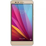 Huawei GR5 / Honor 5X / 7 Plus