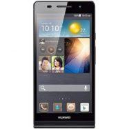 Huawei P6-06