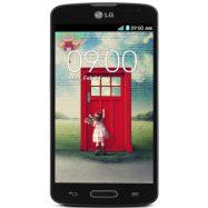 LG L90 D405/410