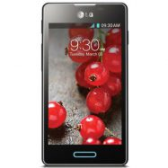 LG Optimus L5 II E460 E450