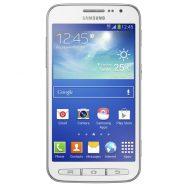 Samsung Core Advance i8580