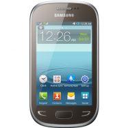 Samsung Duos Rex 90 S5292