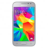 Samsung Galaxy Core Prime G360/361