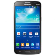 Samsung Galaxy Grand 2 G7102/7106