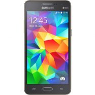 Samsung Galaxy Grand Prime G530/531