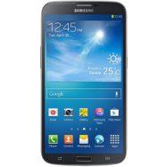 Samsung Galaxy Mega 6.3 I9150