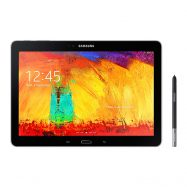 Samsung Galaxy Note 10.1 2014 edition P600