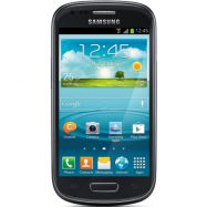 Samsung Galaxy S3 mini I8190
