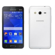 Samsung Galaxy Star Advance G350E