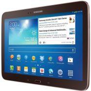 Samsung Galaxy Tab 3 GT-P5200 10.1