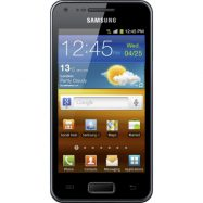 Samsung S Advance i9070