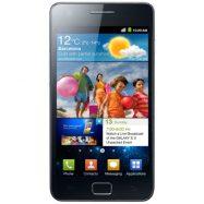 Samsung S2 I9100/9105