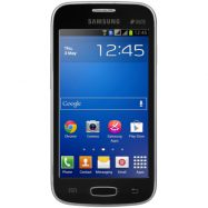 Samsung Star Plus S7262
