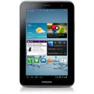 Samsung Tab 2 7.0 T3100
