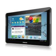 SamsungTab 2 P5100