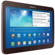 SamsungTab 3 P5200