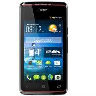 Acer Liquid Z200 DualSim