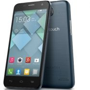 Alcatel One Touch Idol Mini 6012X