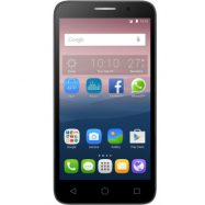Alcatel One Touch Pop 3 5.5 OT5025 5025D 5025