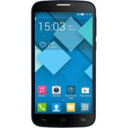 Alcatel One Touch POP C7 OT7040