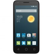 Alcatel One Touch Pixi 3 (4.5 дюймов)