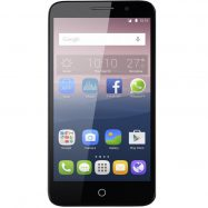 Alcatel One Touch Pixi 3 (5 дюймов)