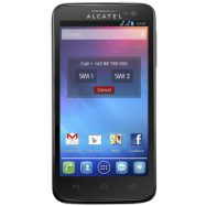 Alcatel One Touch X`Pop 5035D