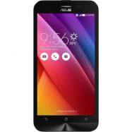 Asus Zenfone 2 Laser ZE500KG/ZE500KL