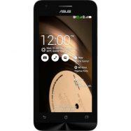Asus Zenfone C/ZC451CG