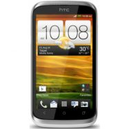HTC Desire X/V