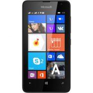 Nokia Microsoft Lumia 430