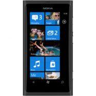 Nokia Lumia N800