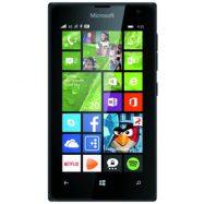 Nokia Microsoft Lumia 435/532