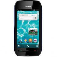 Nokia N603
