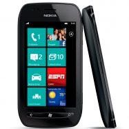 Nokia N710