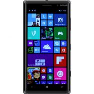 Nokia N830
