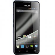 Philips W6610/6618