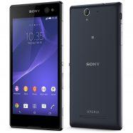 Sony C3 D2533
