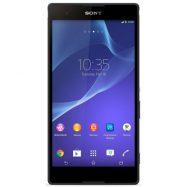 Sony Xperia T2 Ultra (XM50h)