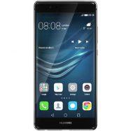 Huawei P9/P9 Lite