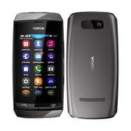 Nokia Asha 305/306