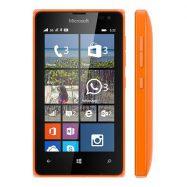Nokia Microsoft Lumia 532