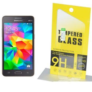 Защитное стекло TFT Samsung A7 2016