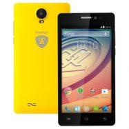 Prestigio 3519 MultiPhone Wize K3