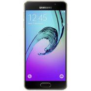 Samsung Galaxy A3 (2016) A310