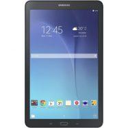 Samsung Galaxy Tab E 9.6 T560
