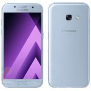 Samsung Galaxy A3 (2017) A320
