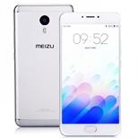 Meizu M3 (5 дюймов)