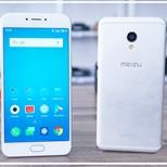 Meizu MX 6 Pro