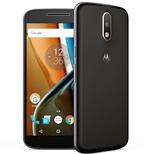 Motorola Moto G4/ G4 plus